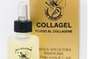 Collagel Fluido al collagene