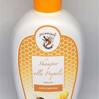 shampoo antiforfora
